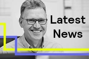 Read our latest H.E.l News
