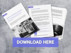 Solutions in Process Safety PDF download here