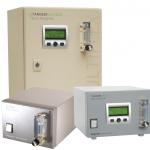 Tandem Gas Analysers