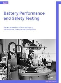 Battery_Performance_Safety_Testing_200px