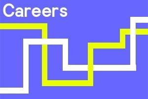 careers at HEL