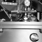 H.E.L BTC (Battery Testing Calorimeter) 500 image